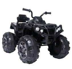 ATV for Kids / Kid ATV / Quad / ATV / Kid Quad / Kid 4 wheel