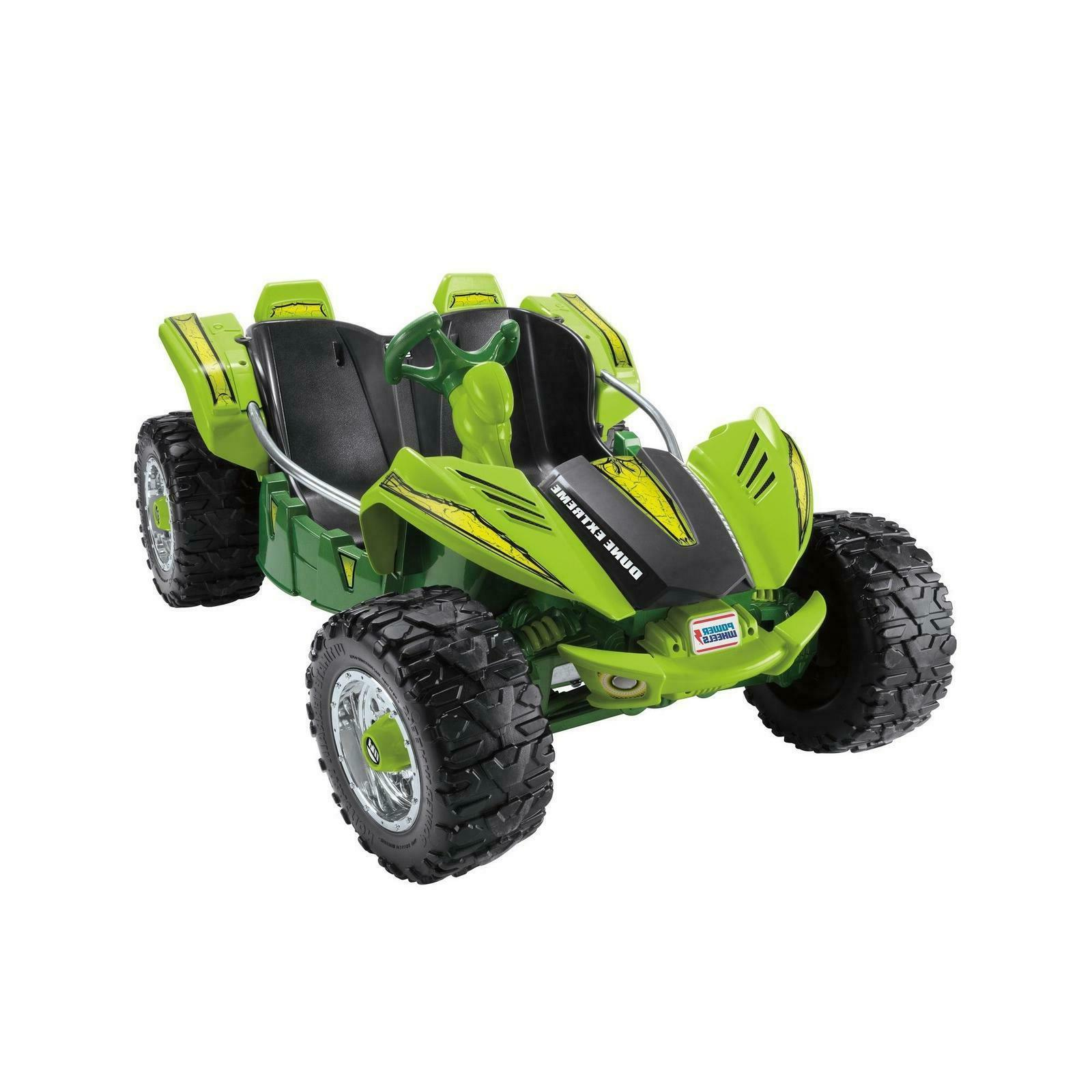 kids riding toy car 2 seater battery