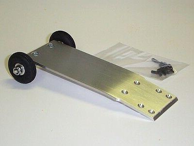 wheelie bar fits exceed rc freedom electric