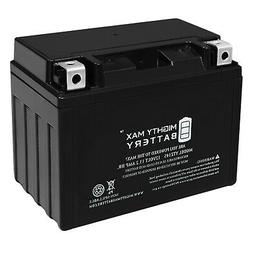 mighty max 12v 11 2ah battery replacement