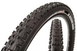 """New Maxxis High Roller II 27.5 x 3"""" EXO Protection Tubeless"""
